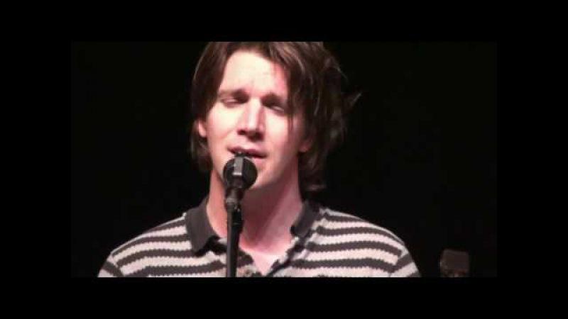 Csík zenekar feat. Kiss Tibor - Én vagyok az aki nem jó (Live!)