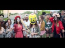 Lilly Wood The Prick - Prayer in C (Robin Schulz remix) [Clip officiel]