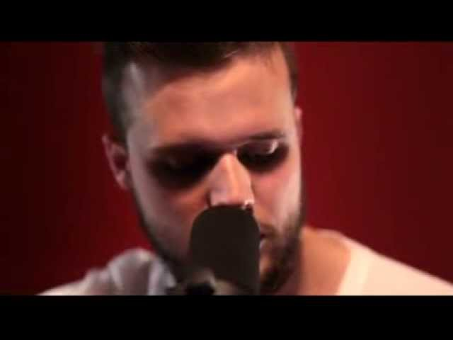 White Lies - First Time Caller Live Acoustic (Amazon Artist)