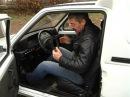 Тест-драйв Ока грузовая СеАЗ 11116-50