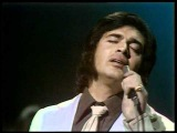 Engelbert Humperdinck - Love Is All