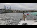 """Орёл и Решка"" - Баку. Назад в СССР (2011)"
