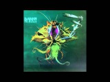 Ween - The Mollusk (1997) Full Album