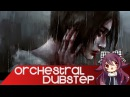 【Orchestral Dubstep】audiomachine - Blood and Stone Ivan Torrent Remix