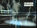 Sasha & John Digweed - NYE 2002 (MTV2 Broadcast)