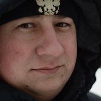 Валерий Андреев