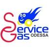 Установка ГБО   Газ на авто   Service-Gas Одесса