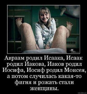 http://cs624630.vk.me/v624630050/1a716/xi8ULONbq9A.jpg