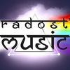 Radost Muzyka