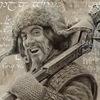 Бофур | Bofur the Dwarf