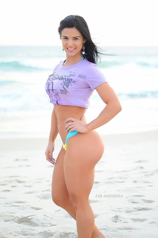 Hot girl sex web cam zara larsson