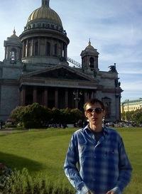 Кирилл Дроздов
