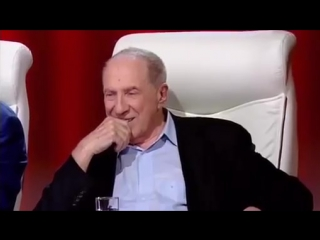 Псой Короленко, Минута славы