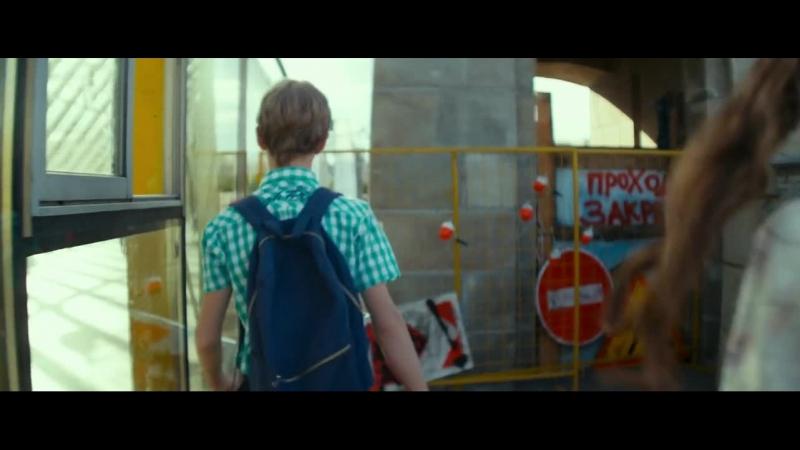 новые фильмы комедии 2014 онлайн смотреть бесплатно в хорошем качестве