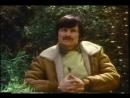 🎧 | Интервью с Андреем Тарковским - режиссером фильма Андрей Рублев (1966)