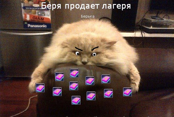 vddh0ZzQhx4.jpg