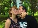 Яна Перепелица фото #49