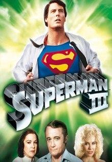 Superman III<br><span class='font12 dBlock'><i>(Superman III)</i></span>