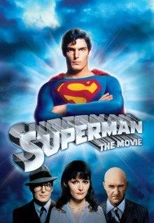Superman<br><span class='font12 dBlock'><i>(Superman: The Movie)</i></span>
