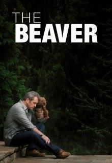 El castor<br><span class='font12 dBlock'><i>(The Beaver)</i></span>