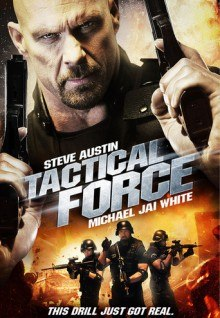 Tactical Force<br><span class='font12 dBlock'><i>(Tactical Force)</i></span>