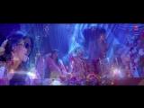 Полная версия клипа на песню YOLO к фильму All Is Well