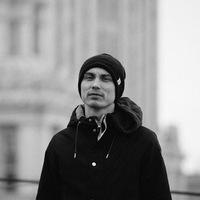 Александр Грязин