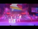Звёзды Красноярья 2013 Финал