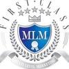 MLM бизнес, заработок. Киев.
