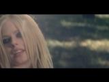 Avril Lavigne - When Youre Gone (2007) (hd 720, Клип, Группа, Видео, Рок, Метал, Рок н ролл, Dead metal, Hardcore, Heavi metal,
