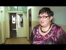 Серовское телевидение об УИПК 21-й век