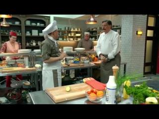 Кухня - 83 серия (5 сезон 3 серия) HD_Segment_0_x264