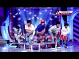 [2015.09.15] SM Rookies - Replay (SHINee) [cover]   Mickey Mouse Club