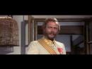 Прощай, Сабата ⁄ Indio Black, sai che ti dico: Sei un gran figlio di... (Италия, Испания 1970)