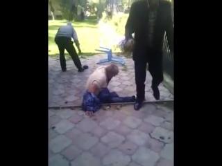 СнЯть русскую девушку проститутку в эмирaтaх