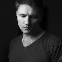 Евгений Нарышкин