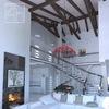 Архитектура и Дизайн студия Zherdi