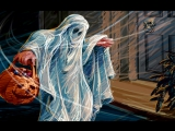 This is Helloween || Helloween - slide show || Хэллоуин - слайд шоу
