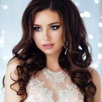 Элина Сафарова   Москва