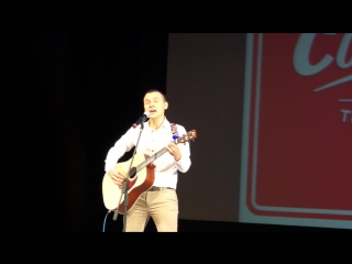 Айдар Гараев - Песня про барана