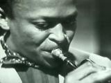 Miles Davis-John Colrane-Gil Evans 1959 The Cool Jazz Sound