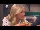Пир горой с Мэттом и Лизой, 1 сезон, 10 эп. Великолепное барбекю от Кристиана Стивенсона