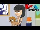 Её собачье дело KuTstupid