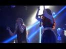 Delain - The Gathering w/Marco Hietala (HQ Audio) Las Vegas 2015
