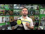 Видео-обзор пластинок Diskultura (выпуск 6)