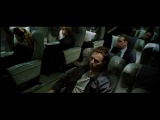 Fight Club Soundtrack - Pixies - Where Is My Mind