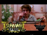 15.12.14 WMG.RAW Slammy Awards 2014(Домашний рестлинг)(werestling)