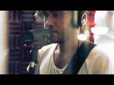 Matt Corby - Souls A'fire