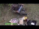 Охота на фазана Ген охотника эпизод 3 HD 1080p