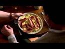 Сериал Во все тяжкие в одном ролике Breaking Bad in one clip